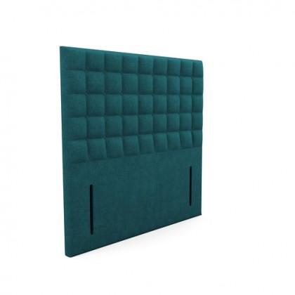 Bridgeholme Floor Standing Upholstered Headboard