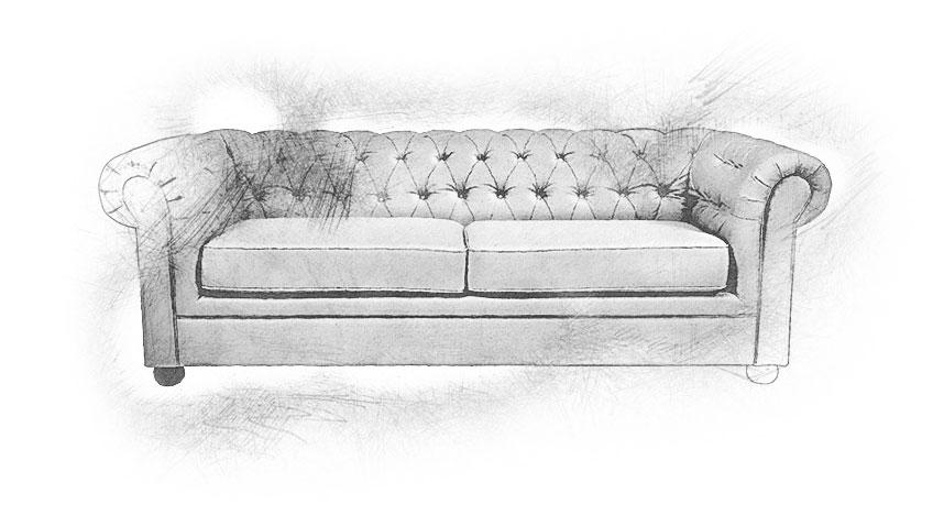 espoke furniture handmade online sofas